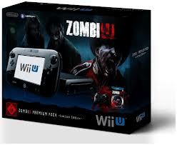 File:ZOMBIU BOX SET WII U.jpg