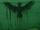 Los cuervos de Dee