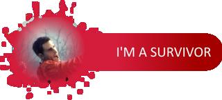File:Survivor Badge - I have ZombiU.png