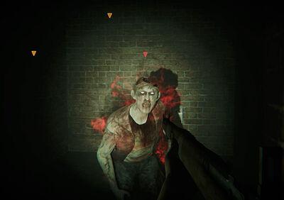 Rev zombiu-1