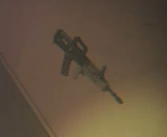 File:Mounted SA80.PNG