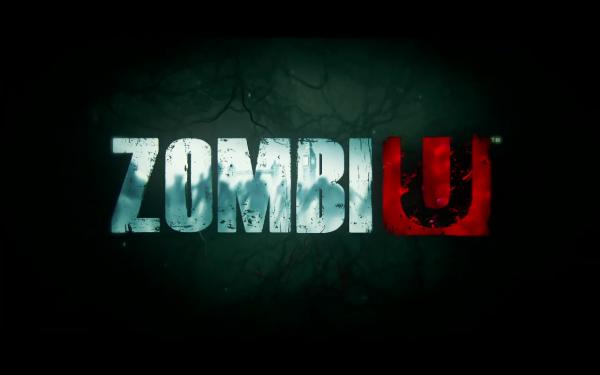 File:Wikia-Visualization-Main,zombiu.png