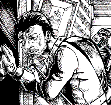 File:Dr. Knight Comic.png
