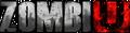 Thumbnail for version as of 03:25, September 16, 2012