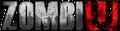 Thumbnail for version as of 03:26, September 16, 2012