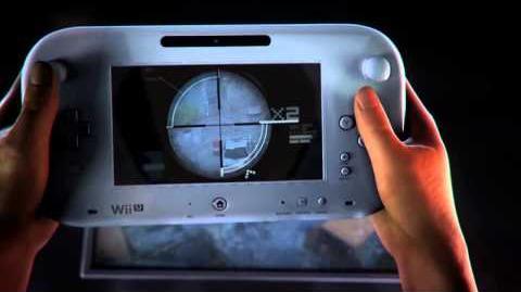 SB.TV - ZombiU - Games & Gadgets