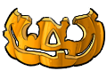 Pumpkin damage2-1-