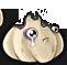 Garlic body3-1-