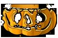 Pumpkin damage3-1-