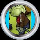 Badge-3978-5