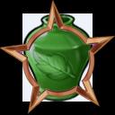 Badge-3978-1
