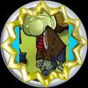 Badge-3978-7
