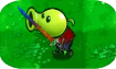 ZomBotany Imp Rainbow