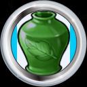 Badge-3978-3