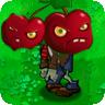 Zombie cherry bomb