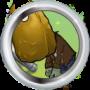 90px-Badge-edit-5-1-