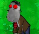 Giga Imitater Zombie