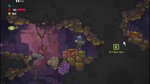 Stage 1 (Zombotron 2) Thumbnail