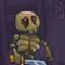Skeleton Thumbnail