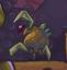 Yellowspider
