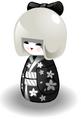 Kat's Kokeshi Doll.png