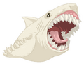 Land Shark.png