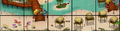 Buccaneer Boardwalk Full Map.png