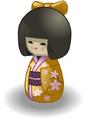 Kokeshi Collectible.png