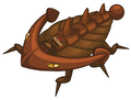 Anchorbug.png