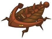Anchorbug