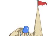 Duneslam