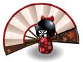 Kokeshi Doll Attack.png