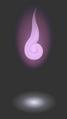 Ghost Lantern Nexus.png