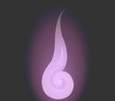 Ghost Lantern Nexus