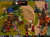 Epic LandShark