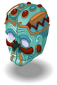 Mask of Death and Rebirth Second.png