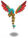 Feathered Coatl.png
