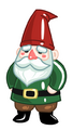 Lawn gnome.png