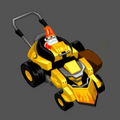 Gnome Lawnmower Cart.png
