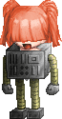 Anniedroid.png