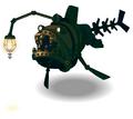Robofish Attack.png
