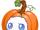 Pumpkin Fluff.png