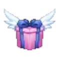 Flying Giftbox.png