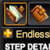 Icon-quest