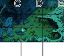Undersea Ledge/Map