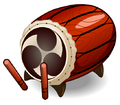 Taiko Drum Animated.png
