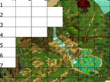 Otami Ruins/Map