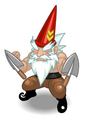 Lawn gnome general.png