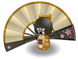 Kokeshi Doll Nexus