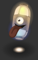 Ghost Lantern Attack.png